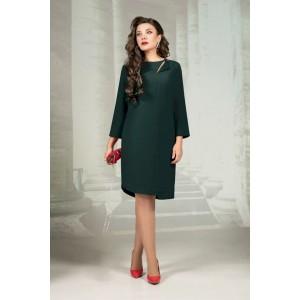 AVANTI ERIKA 1141-1 Платье