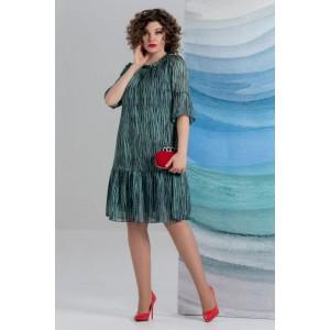 AVANTI ERIKA 1170-12 Платье