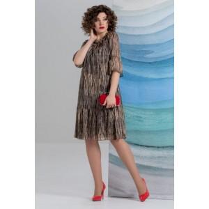 AVANTI ERIKA 1170-13 Платье