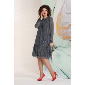 AVANTI ERIKA 1170-1 Платье