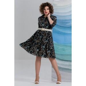 AVANTI ERIKA 1171-4 Платье