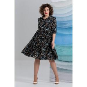 AVANTI ERIKA 1171-5 Платье