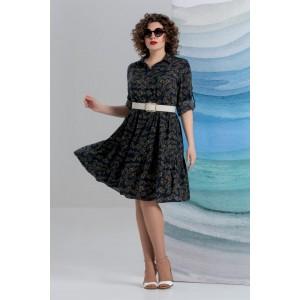AVANTI ERIKA 1171-6 Платье