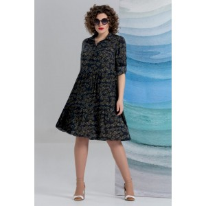AVANTI ERIKA 1171-7 Платье
