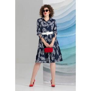 AVANTI ERIKA 1171-8 Платье