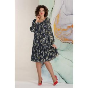 AVANTI ERIKA 1173-1 Платье