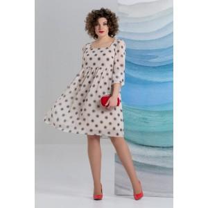 AVANTI ERIKA 1178-1 Платье