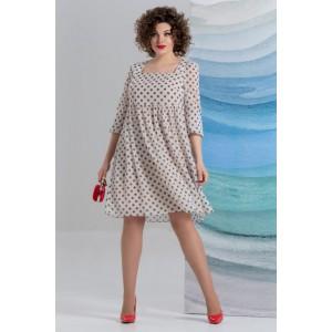AVANTI ERIKA 1178-2 Платье