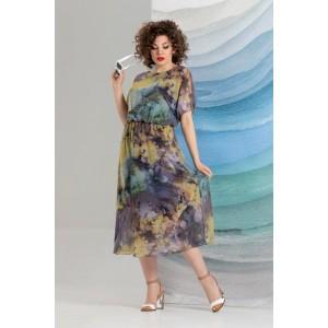 AVANTI ERIKA 1193-2 Платье