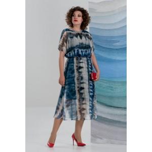 AVANTI ERIKA 1193-6 Платье