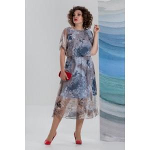 AVANTI ERIKA 1193-7 Платье