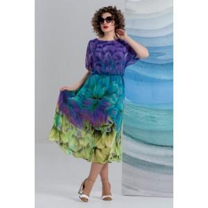 AVANTI ERIKA 1193 Платье
