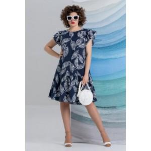 AVANTI ERIKA 1194-1 Платье
