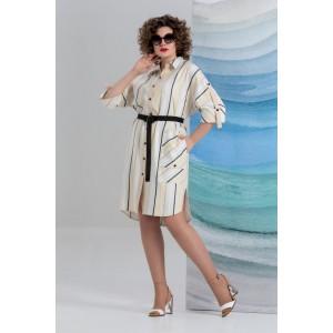 AVANTI ERIKA 1195 Платье