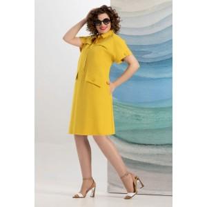 AVANTI ERIKA 1196 Платье