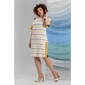 AVANTI ERIKA 1200-2 Платье