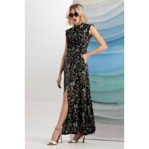 AVANTI ERIKA 1201 Платье