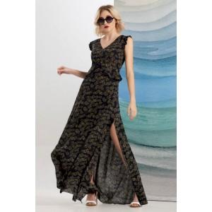 AVANTI ERIKA 1202 Платье