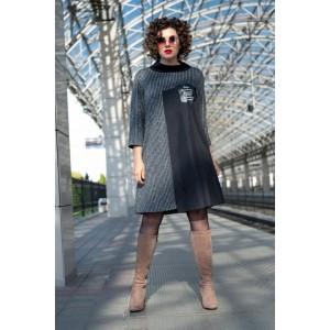 AVANTI ERIKA 1245 Платье