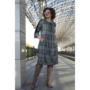 AVANTI ERIKA 1252 Платье