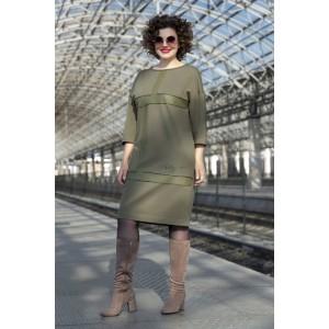 AVANTI ERIKA 1260 Платье
