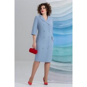 AVANTI ERIKA 655-7 Платье