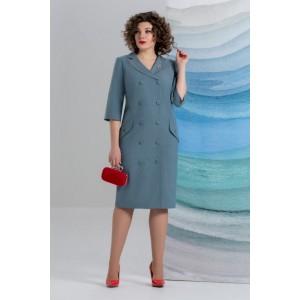 AVANTI ERIKA 655-8 Платье