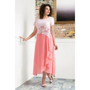 AVANTI ERIKA 826-2 Платье