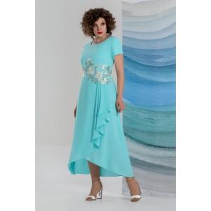 AVANTI ERIKA 826-6 Платье