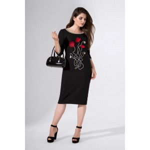 AVANTI ERIKA 845 Платье