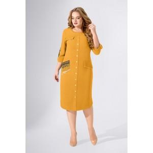 AVANTI ERIKA 953-2 Платье