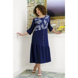 AVANTI ERIKA 954-9 Платье
