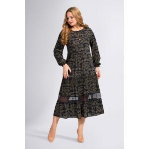 AVANTI ERIKA 956-1 Платье