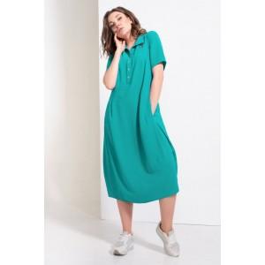 AVANTI ERIKA 957-6 Платье
