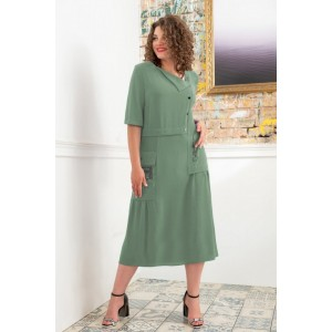 AVANTI ERIKA 960-12 Платье