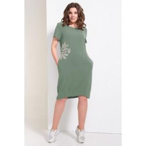 AVANTI ERIKA 969-6 Платье