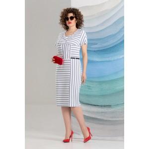 AVANTI ERIKA 972-8 Платье
