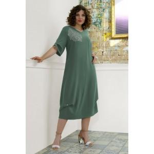 AVANTI ERIKA 997-6 Платье