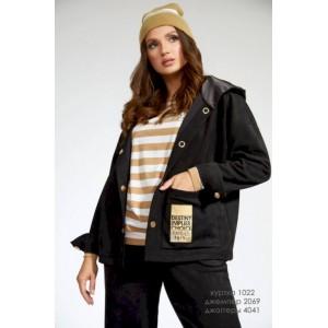 AVE RARA 1022 Куртка