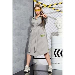 AVE RARA 5017 Платье
