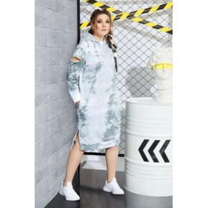 AVE RARA 5020 Блуза