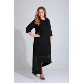 AXXA 55136А Платье