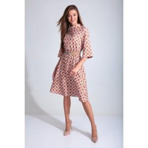 AXXA 55155 Платье
