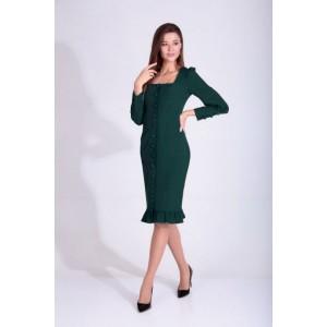 AXXA 55160А Платье