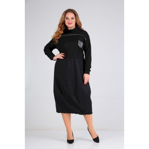 AXXA 55162 Платье