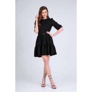 AXXA 55167 Платье