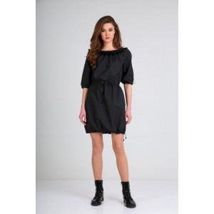 AXXA 55168 Платье