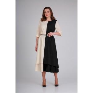 AXXA 55169 Платье