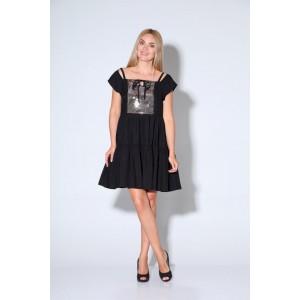 AXXA 55170А Платье