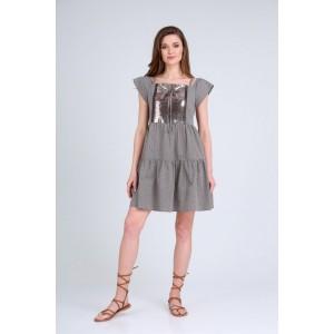 AXXA 55170 Платье